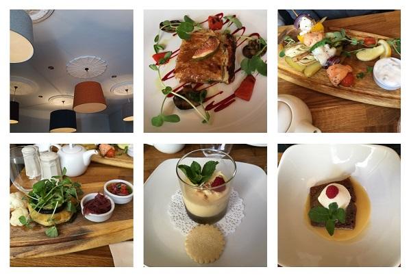 edimbourg restaurant food stac polly