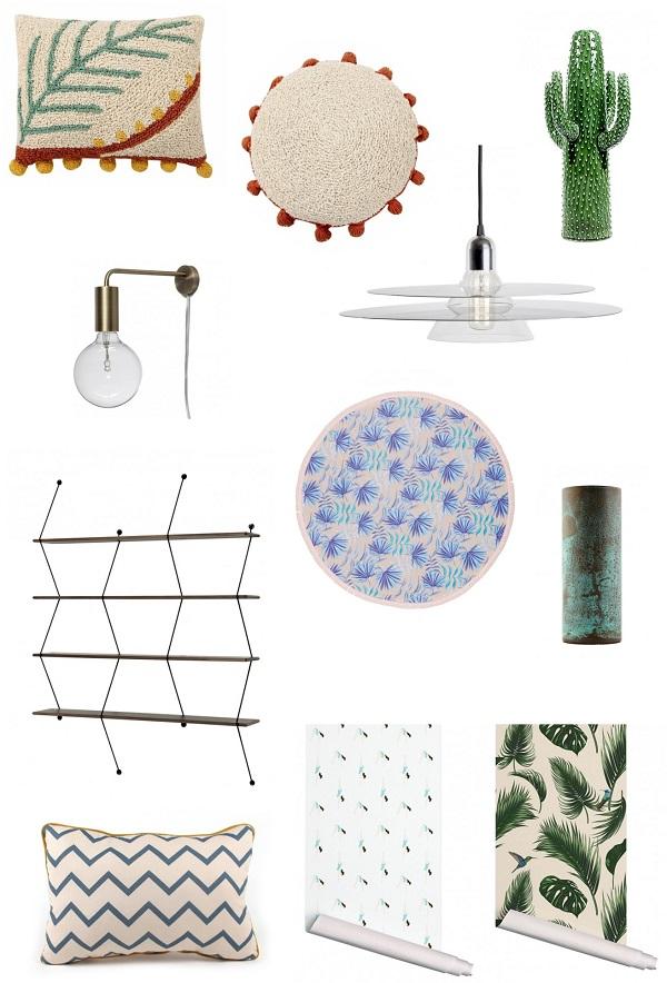 good design store shopping deco marseille maison