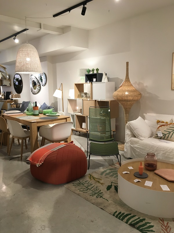 good design store deco maison