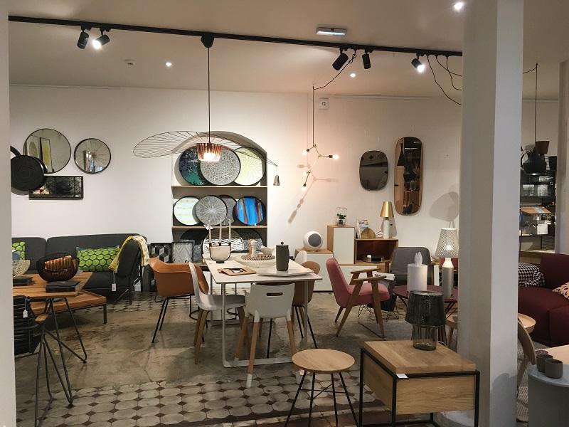 good design store marseille deco