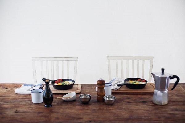 kinfolk table lifestyle