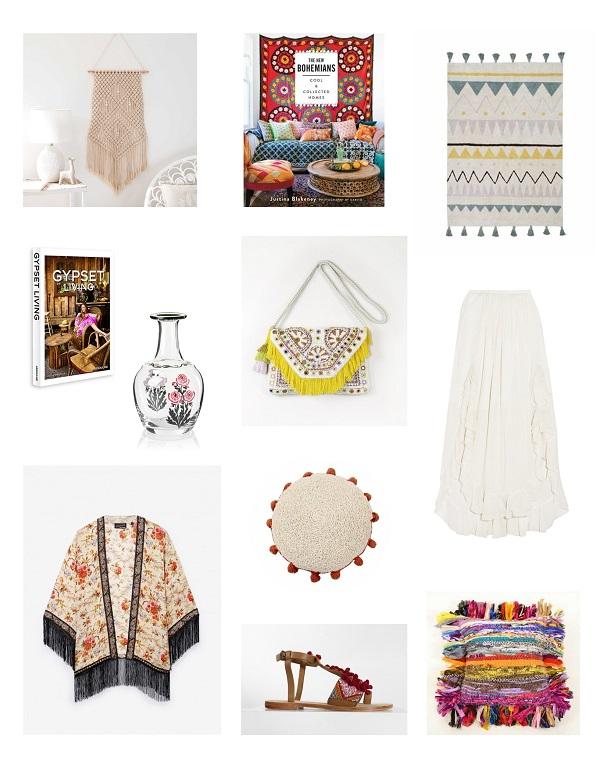 shopping gypset boheme chloe the kooples antik batik