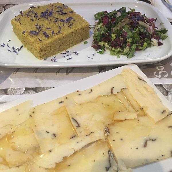 naxos cyclades restaurant bar osteria
