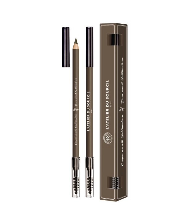 crayon sourcils sublimabrow