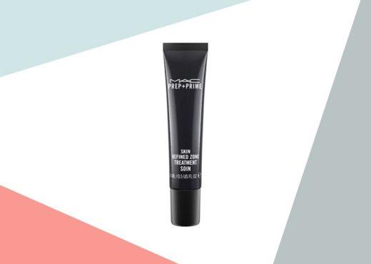 mac cosmetics prep prime base matifiante make up