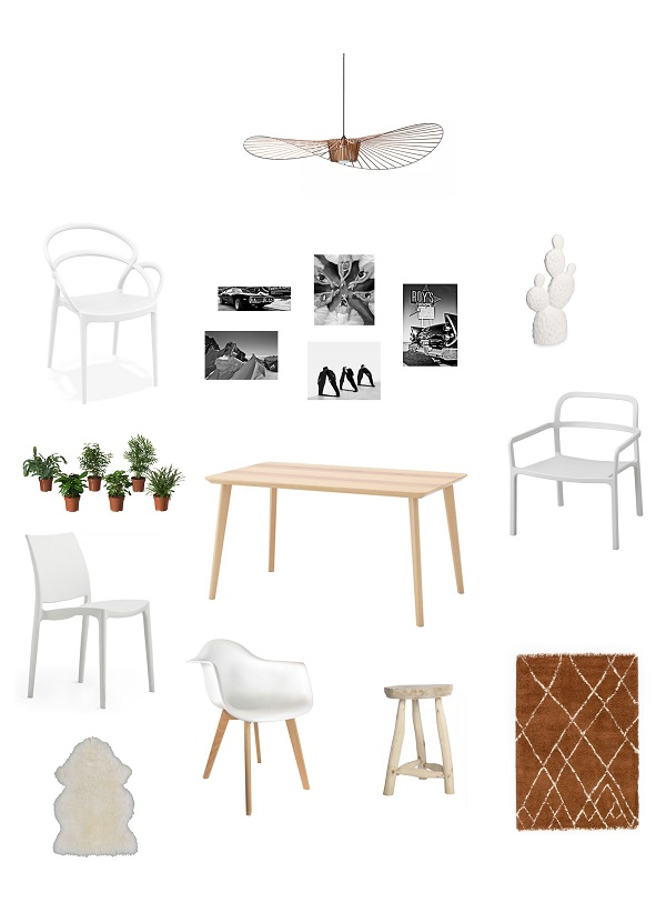 shopping deco salle a manger dining room ikea design