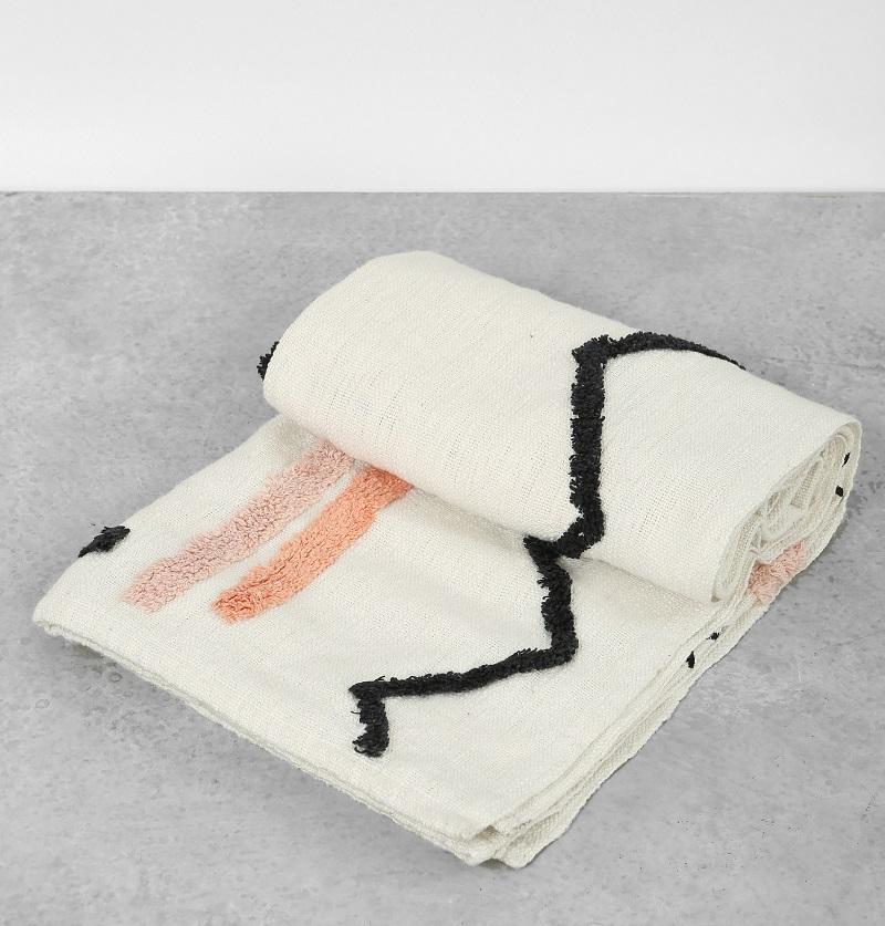 smoky pumpkin ma wish list d co de la semaine smoky pumpkin. Black Bedroom Furniture Sets. Home Design Ideas