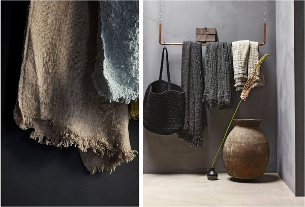 wabi sabi textiles