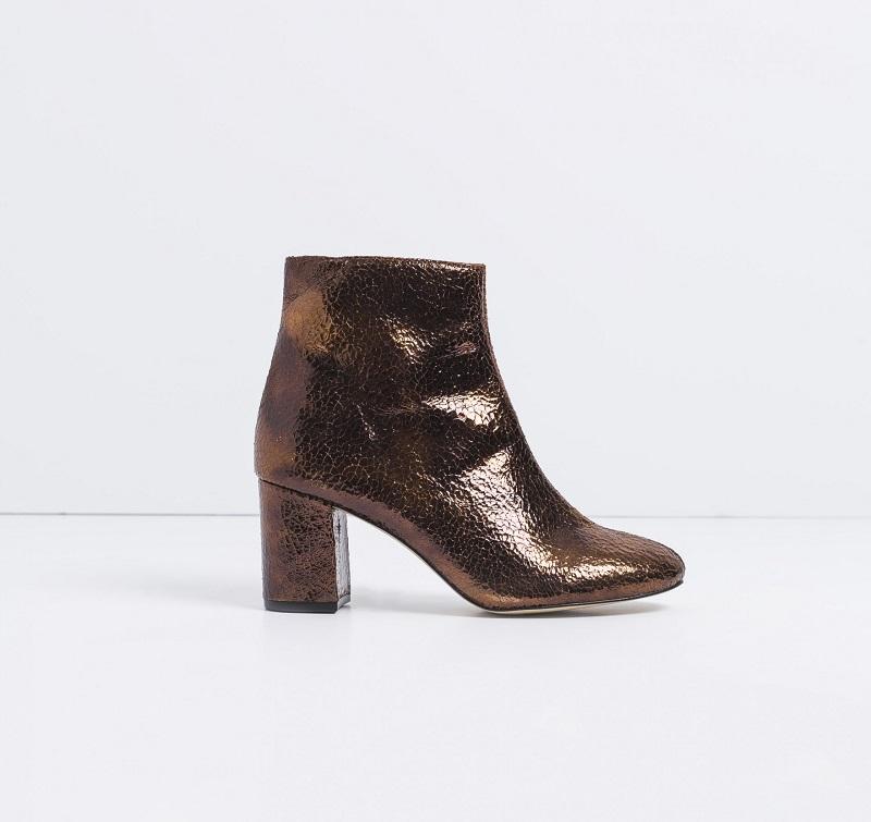 boots caroll